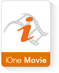 Movie_iOne-1